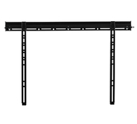 "B-Tech Flat Screen Wall Mount for X-Large screens up to 65"", 70Kg"