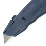 Detectable Safety Knives