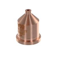 Nozzle Powermax 1250