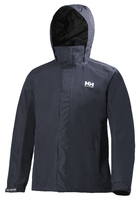 Helly Hansen Dubliner Waterproof Jacket