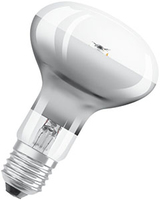 Osram R80 7w 580lm Dimmable