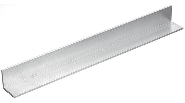 Aluminium Angle Section Sureweld Dublin