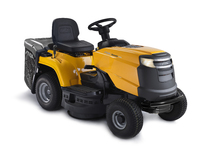 STIGA ESTATE2084 Tractor Mower