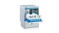 Meiko Dishwasher Premium Series Front Loading FV40.2GIO