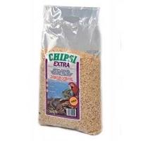 Chipsi Extra Beechwood Medium Wood Chip 10 Litre / 2.8kg