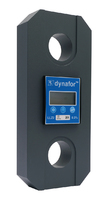 Dynafor LLZ2 Digital Load Indicator