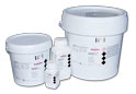 Zinc Chloride, Reagent Grade, Acs, Iso,