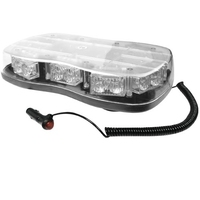 LED Mini Master Blase Bar | Reg 65 | Magnetic