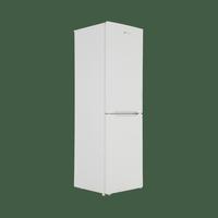 Hoover HCF5172WK Frost Free Fridge Freezer 175cm 50/50 - White