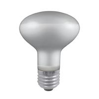 PRO R64 60W Reflector Lamp