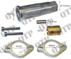 Cable Fitting Kit