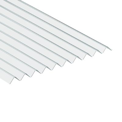 Onduline PVC