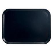 Camtread Tray  Non-Slip Black 650mm x 450mm