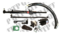 Power Steering Kit Fiat