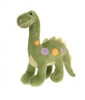 Arthur Dinosaur Small