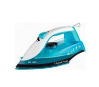 RUSSELL HOBBS STEAM IRON 1800W