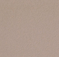 BULLETIN BOARD 6mm x 1.22m 2187