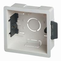 TKDL135 1G 35mm Dry Lining Box