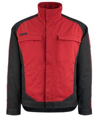 MASCOT Mainz Two-Tone Jacket