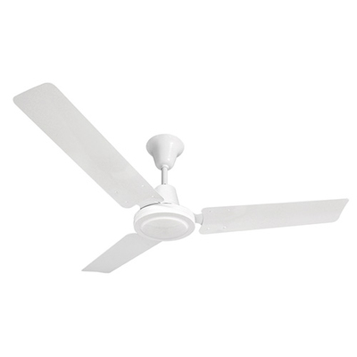 Xpelair Whispair 900mm Ceiling Sweep Fan