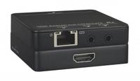 Triax Point To Point 1080P Kit