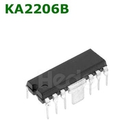 KA2206B | SAMSUNG