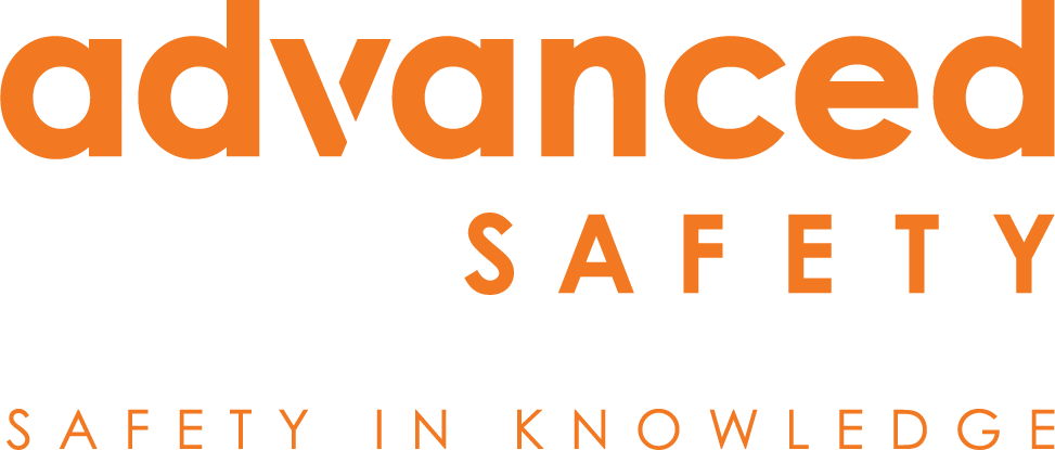 Advanced Safety - Safety in Knowledge
