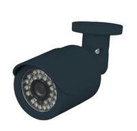 Triax Fixed Lens 720p TVI Bullet 2.8mm Grey