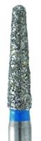 DIAMOND + BURS 5 PK #501