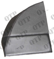 Mudguard Foam Kit