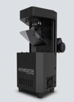 Chauvet DJ Intimidator Scan 110 | Compact 10W LED Scanner