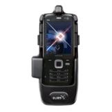 Nokia N78 THB Cradle 0-02-22-0224-0