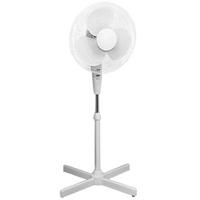 Fan GET 16  Stand Fan