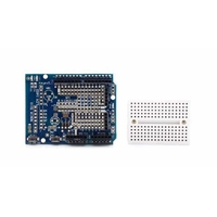 Protoshield Prototype Expansion Board for Arduino