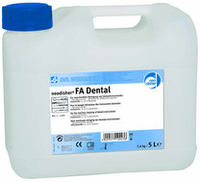 NEODISHER FA DENTAL 5 LITRE