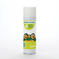 GEKKO G93 SOLVENT CLEANER 500ml