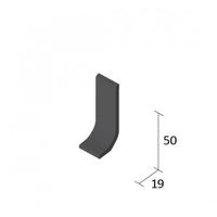 Q50 SO SIT ON SKIRTING 50 X 19 X 2M