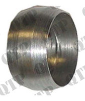 Olive for Suction Pipe