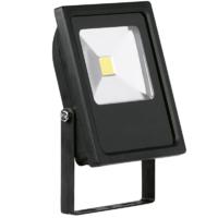 ENLITE 30W LED FLOOD LIGHT 220-240V 2250LM 4000K COOL WHITE 25,000HRS