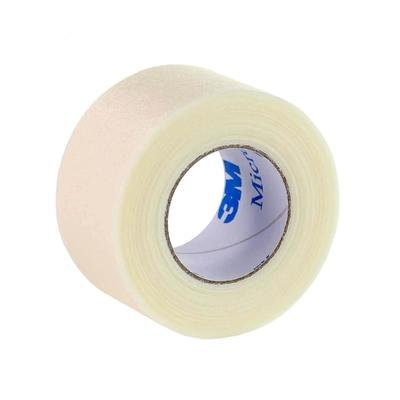 3M Micropore Surgical Tape 2.5cm
