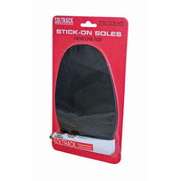 Stick-On Soles Mens