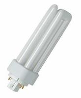 Osram 42W GX24Q-4 Cool White 840
