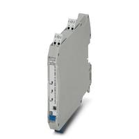 MACX MCR-EX-SL-NAM-HO-SP - 2907405