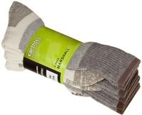 Skellerup Marshall Sock 3 Pack