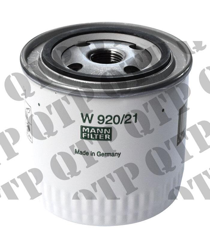 W920/21_Engine_Oil_Filter.jpg