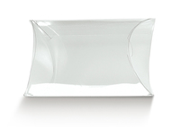 PVC PILLOW 130X100X35MM