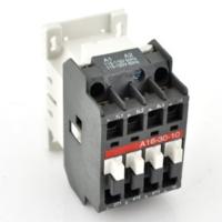 16 AMP 3 POLE 230V CONTACTOR MC1033