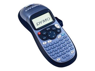 DYMO Handheld Label Tag Writer