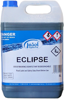 Eclipse Odor Masking Disinfectant
