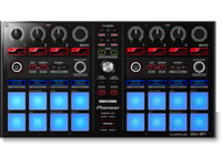 Pioneer DDJ-SP1 | Add-on controller for Serato DJ Pro